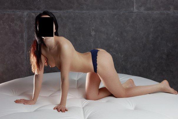 Авито Ижевск Проститутка